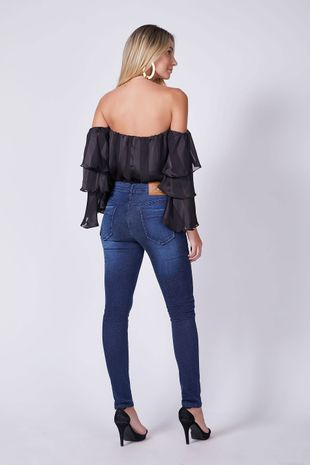 04690477_0001_2-CALCA-SKINNY-DENIM-BORDADO-LATERAL