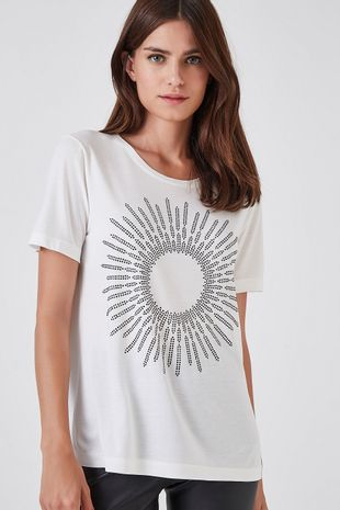59010168_0003_1-T-SHIRT-APOLONIAS