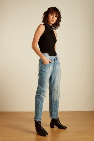 04050576_1529_1-CALCA-JEANS-COS-IRREGULAR