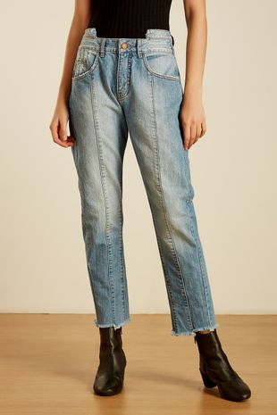 04050576_1529_2-CALCA-JEANS-COS-IRREGULAR