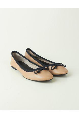 33a316cc81 Feminino - Acessórios - Calçado - Sapatilhas VIA MIA – Off Premium