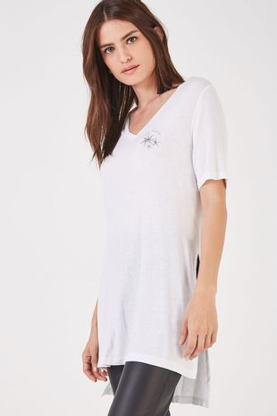 43010245_0002_1-TEE-LONG-FENDA-NEW