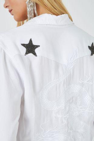 52050728_0002_2-CAMISA-SEVENTY-TERMO-STARS