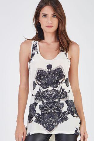 efa4141b6   www.offpremium.com.br tshirt-floral-cap- ...