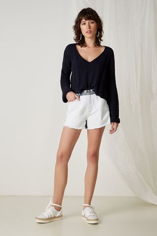 25051718_1529_1-SHORT-WHITE-DENIM