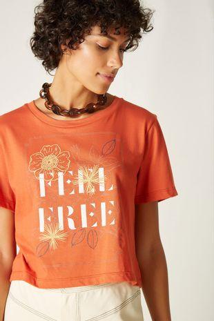 52101964_5308_1-T-SHIRT-FEEL-FREE