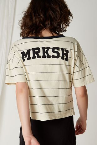 52101972_5329_1-T-SHIRT-MARRAKESH