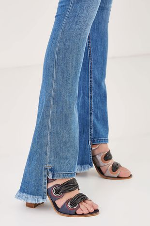 04230349_0203_2-CALCA-JEANS-BOOT-CUT-BASIC
