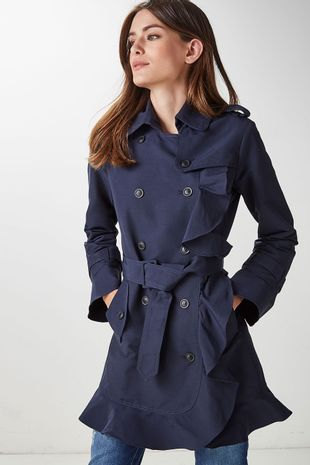 03070795_5231_1-TRENCH-COAT-BABADOS