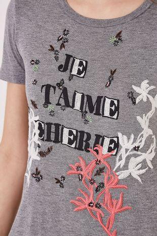 44020189_1407_2-T-SHIRT-JE--T-AIME-CHERIE