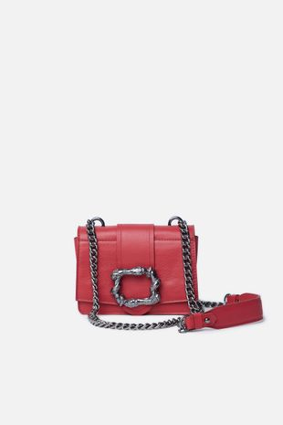 10010656_5376_1-BOLSA-MINI-BUCKLE-SNACKE