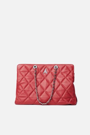 10030565_0400_1-BOLSA-LEATHER-DUO-MATELASSE