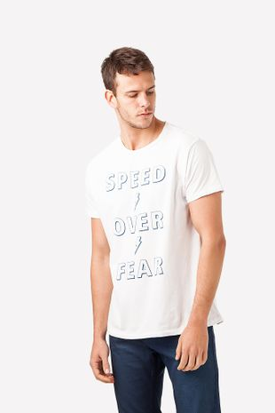 700725_0001_1-TSHIRT-SPEED