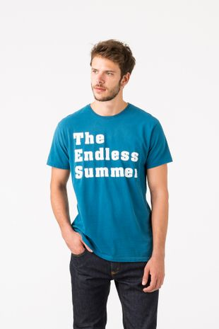 700753_0095_2-TSHIRT-ENDLESS-SUMMER