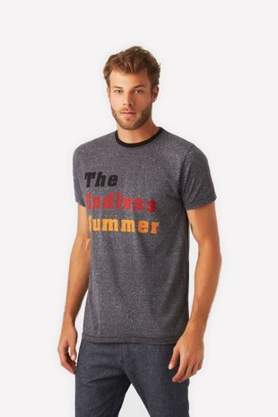 701404_0013_1-TSHIRT-THE-ENDLESS-SUMMER