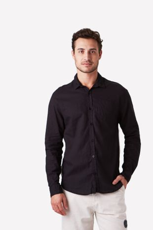 701506_0013_1-CAMISA-ML-BICOLOR-MERGULHO