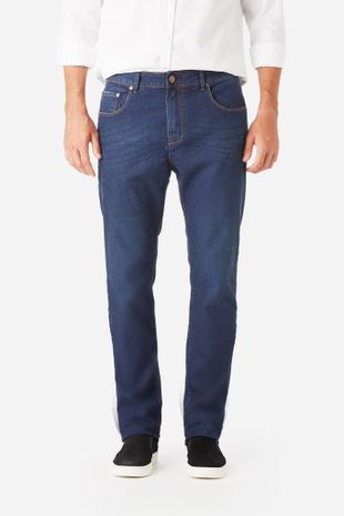 702220_0011_1-CALCA-JEANS-TRADICAO