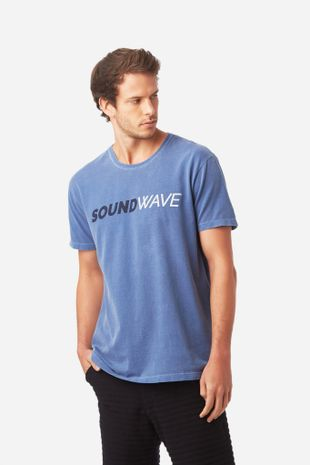 702278_0011_1-T-SHIRT-SOUND-WAVE