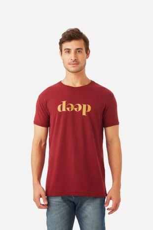 702276_0227_1-T-SHIRT-DEEP