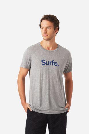 702305_1739_1-T-SHIRT-SURFE