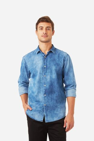 702056_0011_1-CAMISA-ML-SURF-MAR