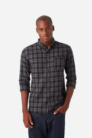 702082_0013_1-CAMISA-ML-FLANELA-NIGHT