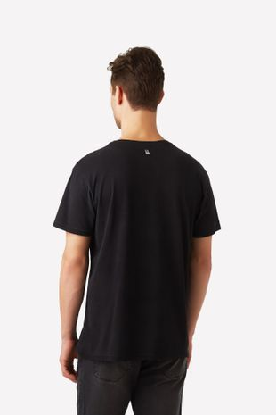 702246_0013_2-TSHIRT-WE-ARE-OFF-TO
