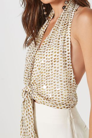 52132874_3935_2-TOP-FRENTE-UNICA-BRODERIE