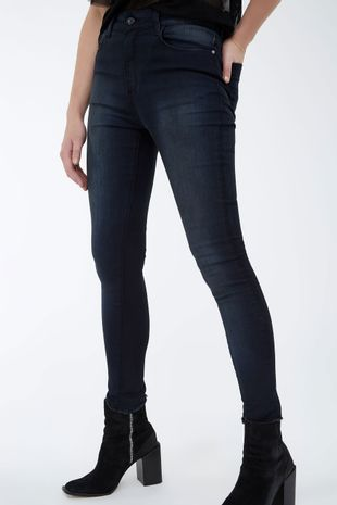 04690954_0142_2-CALCA-SKINNY-POWER-CORANTE-BLACK