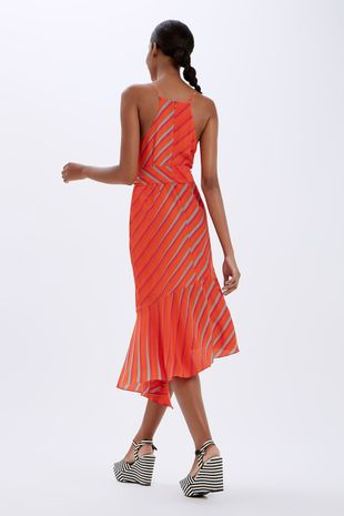 07780002_4338_2-VESTIDO-LISTRAS-OPTICAL