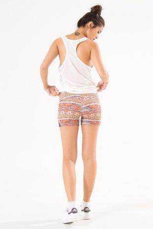241186_4349_2-SHORT-FIT-RECORTES-LISTRAS-MILA