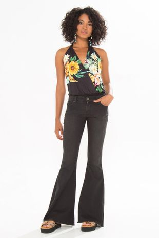 244681_0142_1-CALCA-FLARE-BLACK-JEANS