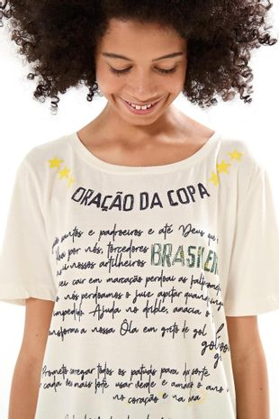 268606_0024_1-T-SHIRT-ORACAO