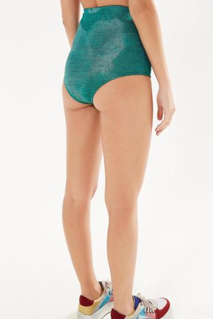 269864_1514_2-HOTPANTS-LUREX-SUPER-FANTASTICA