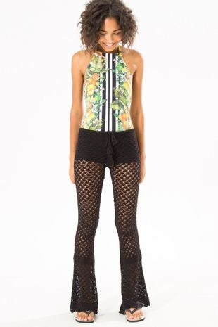 245620_0013_1-CALCA-FLARE-CROCHET