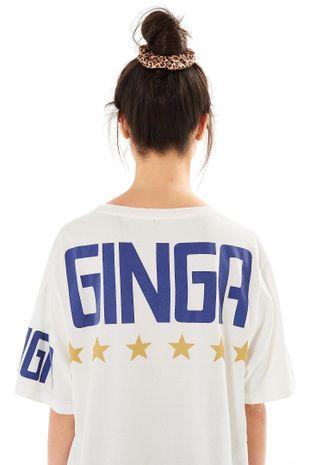 263063_0024_1-T-SHIRT-FENDA-GINGA