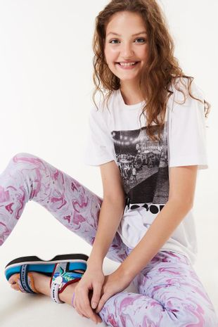 265228_7779_1-LEGGING-MISTURINHA-COLORIDA-S