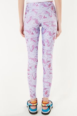 265228_7779_2-LEGGING-MISTURINHA-COLORIDA-S