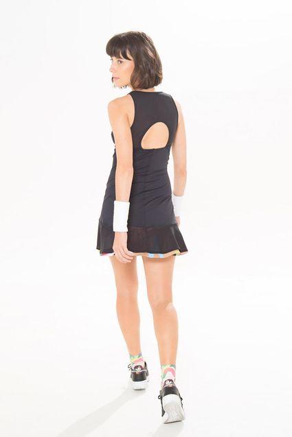 903353365d0bd Vestido em Feminino - Vestido FARM P – Off Premium Mobile