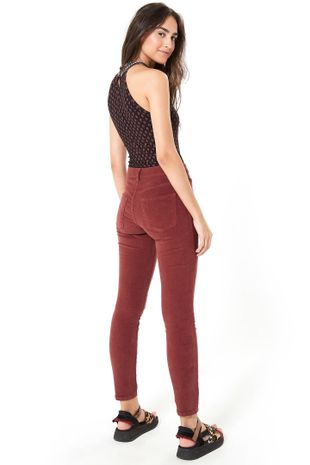 263733_5270_2-CALCA-SKINNY-VELUDO-COLOR