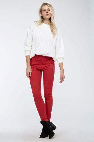 04691127_7725_2-CALCA-SKINNY-COLOR-RASGADA