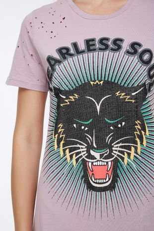 59120123_5365_2-T-SHIRT-FEARLESS-SOUL-LILAS