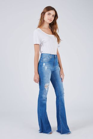 04190238_0203_1-CALCA-DENIM-FLOARE-JOLIE-DESTROYED