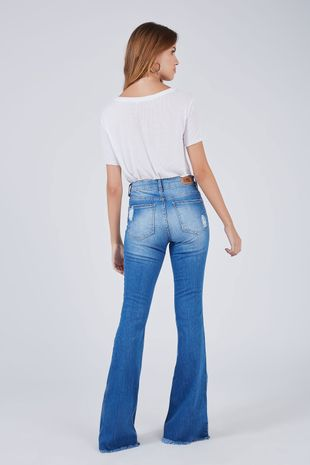04190238_0203_2-CALCA-DENIM-FLOARE-JOLIE-DESTROYED