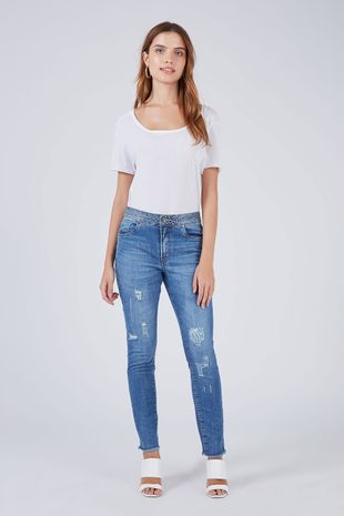 04690812_0203_1-CALCA-DENIM-SKINNY-JOLIE-COS-PEDRA