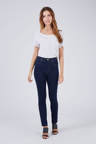 04690814_0203_1-CALCA-DENIM-SKINNY-VITORIA-DARK