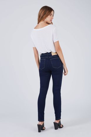 04690814_0203_2-CALCA-DENIM-SKINNY-VITORIA-DARK