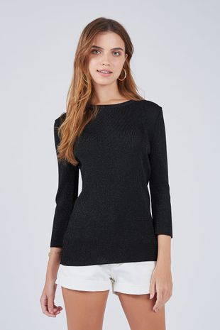 52132841_0005_1-BLUSA-TRICOT-GLAM