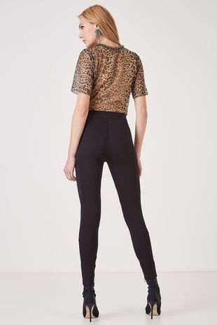 25011613_0005_2-CALCA-LEGGING-BLACK
