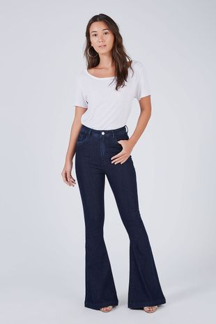 04190235_0203_1-CALCA-DENIM-FLARE--VICTORIA-DARK
